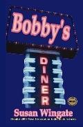 Bobby's Diner