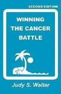 Winning the Cancer Battle