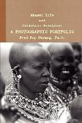 Maasai Life and Christian Practice: A Photographic Portfolio