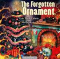Forgotten Ornament
