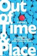 Out of Time and Place : An Anthology of Plays by Members of the Women's Project Playwrights Lab