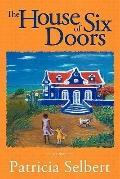 House of Six Doors