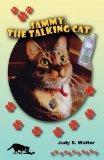Sammy, the Talking Cat