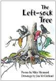 The Left-sock Tree