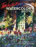 Tom Lynch's Watercolor Secrets