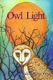 Owl Light