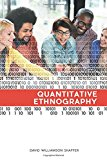 Quantitative Ethnography