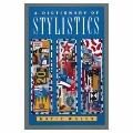 A Dictionary of Stylistics (Studies in Language and Linguistics)