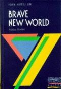 Brave New World : Study Guide