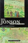 Ben Johnson