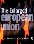 Enlarged European Union