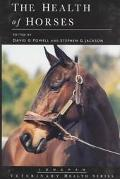 Health of Horses