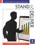 Stand and Deliver Giving Business Presentations