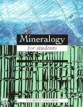 Mineralogy F/students