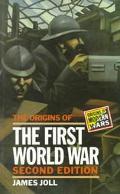 Origins of First World War