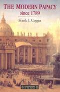 Modern Papacy Since 1789