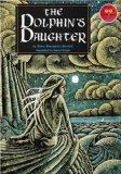 Longman Book Project: Fiction: Band 14: Dolphin's Daughter and Other Stories: Pack of 6
