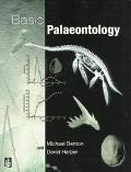 Basic Paleontology