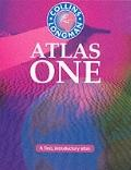 Collins Longman Atlas 1