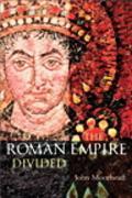 Roman Empire Divided 400 - 700