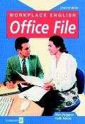 WorkPlace English: Office File