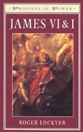 James Vi+i