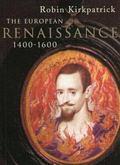 European Renaissance 1400-1600