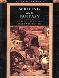 Writing and Fantasy
