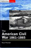 American Civil War, 1861-1865