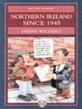 Northern Ireland Since 1945