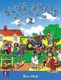 Blue Skies Students Book 2 (Bk. 2)