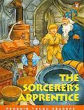 Sorceror's Apprentice