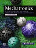 Mechatronics Electronic Control Systems in Mechanical Engineering