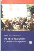 1848 Revolutions in German-Speaking Europe