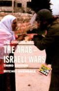 Origins of the Arab-Israeli Wars