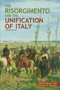 Risorgimento and the Unification of Italy