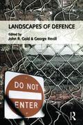 Landscapes of Defense