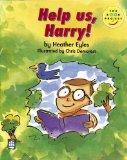 Help Us, Harry! (Longman Book Project)