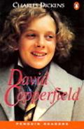 David Copperfield Easyread Edition