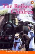 Railway Children Level 2
