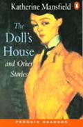 Doll's House and Other Stories