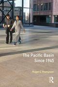 Pacific Basin Since 1945