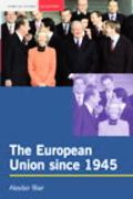 European Union since 1945