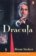 Dracula Level 3