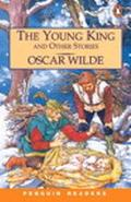 Young King and Other Stories