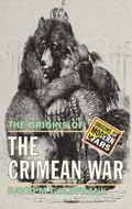 Origins of the Crimean War
