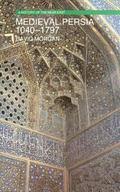 Medieval Persia, 1040-1797