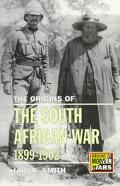 South African War, 1899-1902 - Iain R. Smith - Paperback