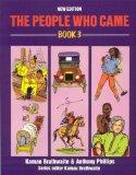 The People Who Came: Bk. 3
