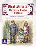 LILA:IT:Independent:Bleak Streets:Victorian London Exposed Info Trail Independent (LITERACY ...